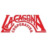 La Casona Cooperativa