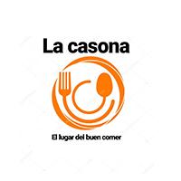 La Casona Córdoba