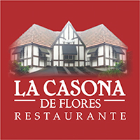 La Casona De Flores -  Comida Casera
