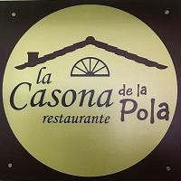 La Casona de la Pola Restaurante