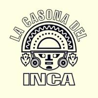La Casona del Inca