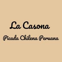 La Casona Picada Chilena Peruana