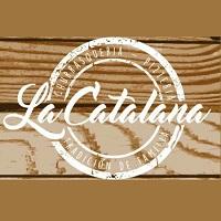 La Catalana Gourmet