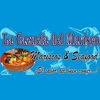 La Cazuela Del Marisco
