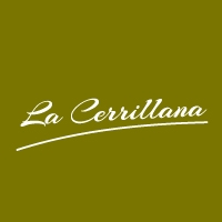 La Cerrillana