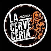 La Cervecería - San Miguel de Tucumán