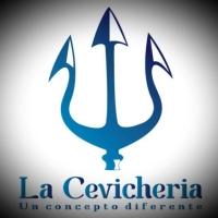 La Cevichería Lia Aguirre 352