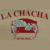 La Chacha Liniers