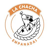 La Chacha Empanadas y Tartas - Punta Gorda