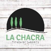 La Chacra Cocina Casera y Natural