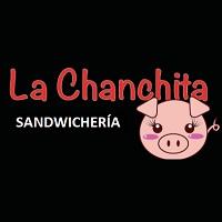 La Chanchita Sandwichería