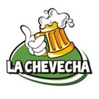 La Chevecha