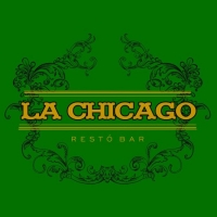 La Chicago de Rosario
