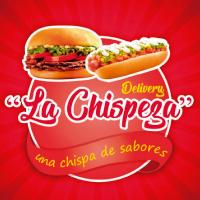 La Chispeza