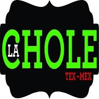La Chole Tex-Mex
