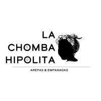 La Chomba Hipólita