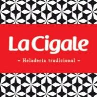 La Cigale - Nuevo Centro