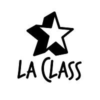 La Class