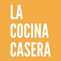 La Cocina Casera - Constitución
