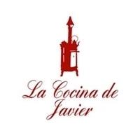La Cocina de Javier Colon