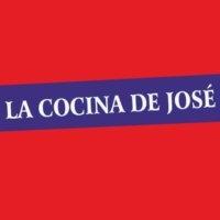 La Cocina de José
