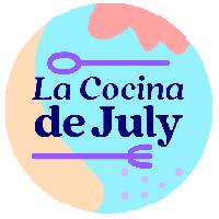 La Cocina de July