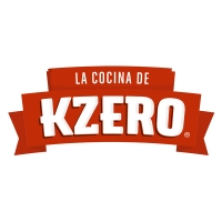 La Cocina De Kzero
