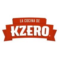 La Cocina De Kzero