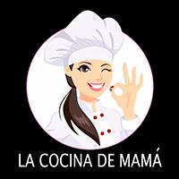 La Cocina de Mamá - San Isidro