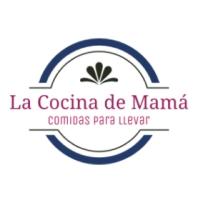 La Cocina de Mamá San Martín