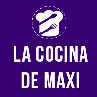 La Cocina De Maxi
