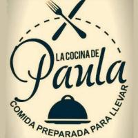 La Cocina de Paula Altez