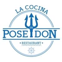 La Cocina De Poseidón