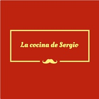 La cocina de Sergio