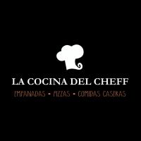 La Cocina Del Cheff