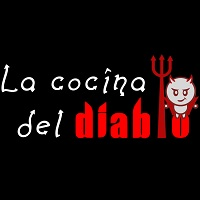 La Cocina del Diablo - Ciudad Vieja