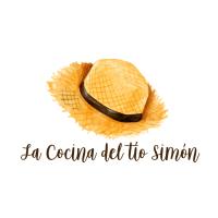La Cocina Del Tío Simón