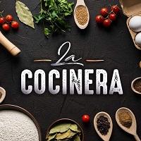 """""""la Cocinera De Villa Luro"""""""