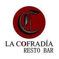 La Cofradía - Pop