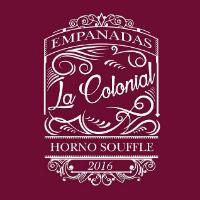 La Colonial Empanadas