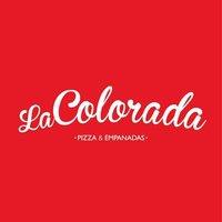 La Colorada Pizzas Y Empanadas