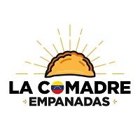 La Comadre Empanada