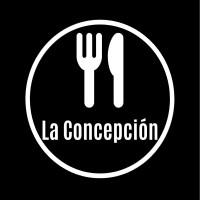 La Concepción Parrillada