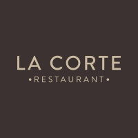 La Corte Restaurant