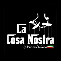 La Cosa Nostra 2