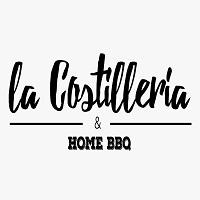 La Costilleria Restaurante Bar