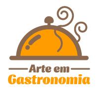 Arte em Gastronomia