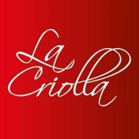 La Criolla