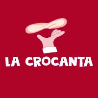 La Crocanta Pizzas y Empanadas