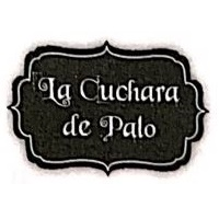 La Cuchara de Palo | POP